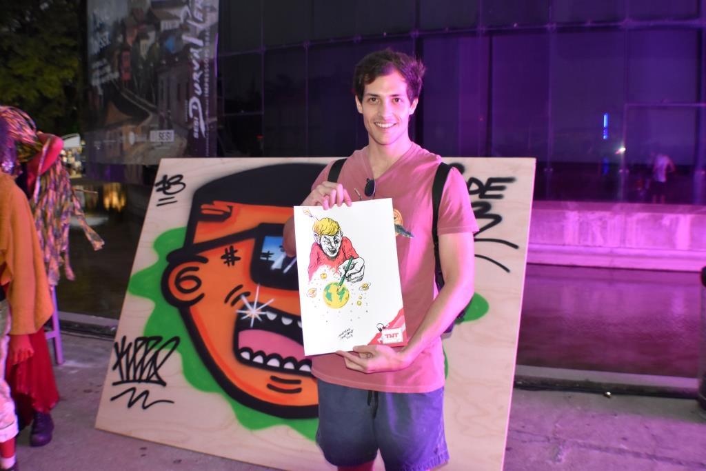 dionisio.ag coala festival marcio moreno tnt energy drink cartazes resistnt (3)
