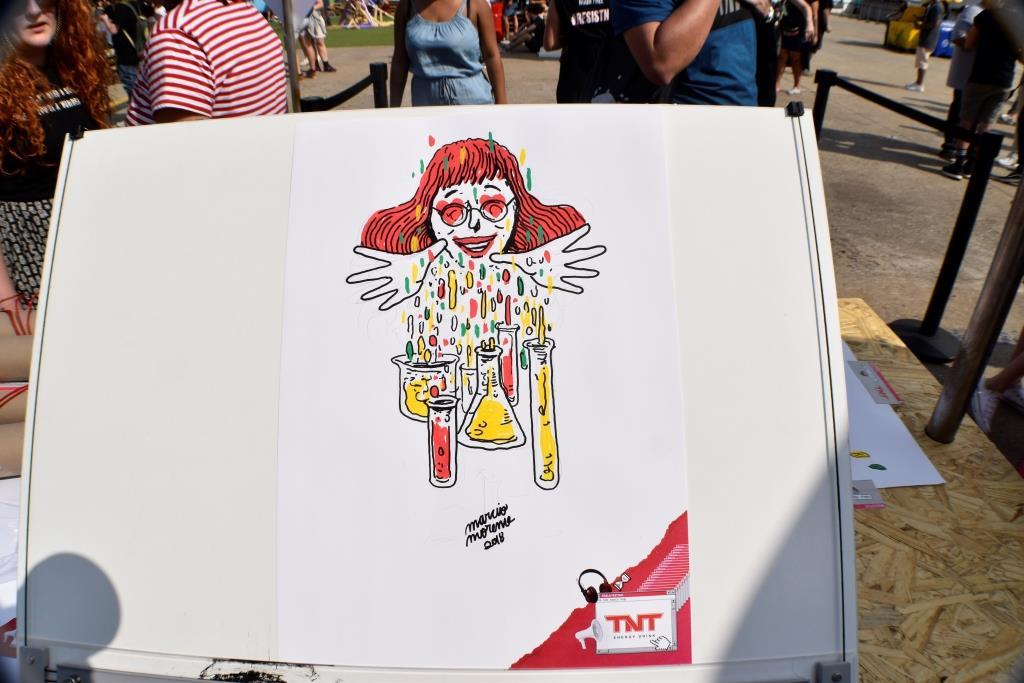 dionisio.ag coala festival marcio moreno tnt energy drink cartazes resistnt (6)