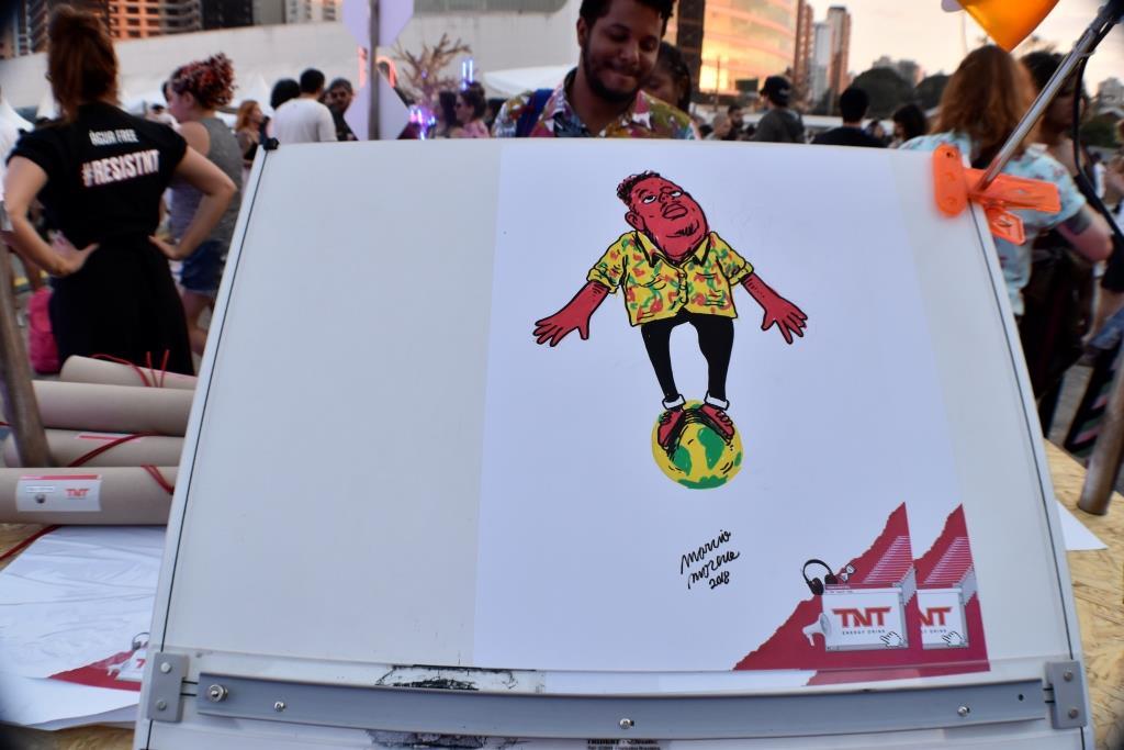 dionisio.ag coala festival marcio moreno tnt energy drink cartazes resistnt (8)