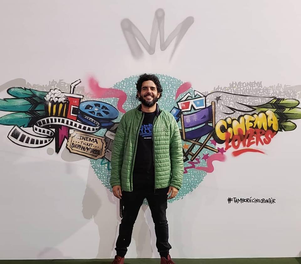 dionisio ag shopping tambore cine open air pardal brmalls asa graffiti (1)