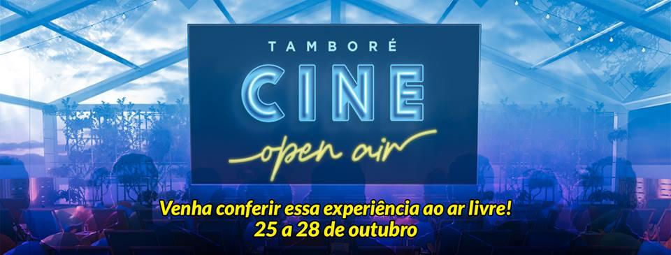 dionisio ag shopping tambore cine open air pardal brmalls asa graffiti (2)