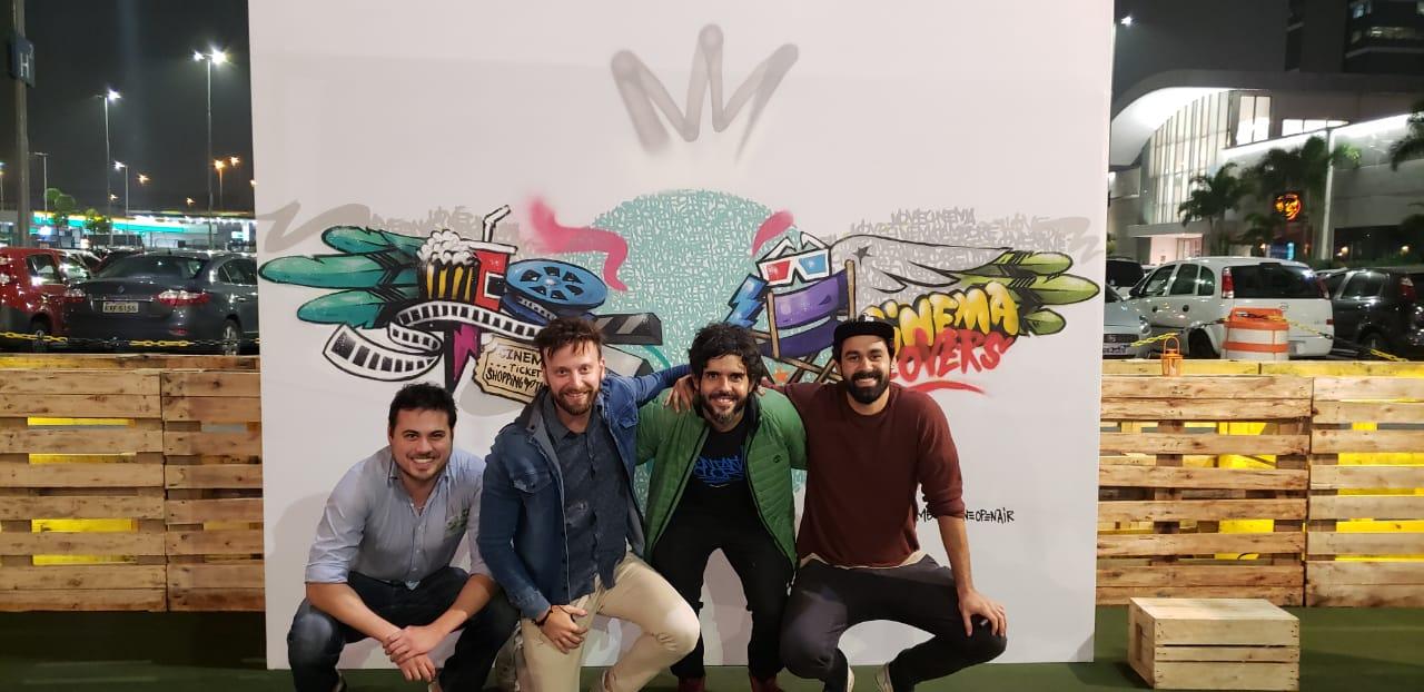 dionisio ag shopping tambore cine open air pardal brmalls asa graffiti (4)