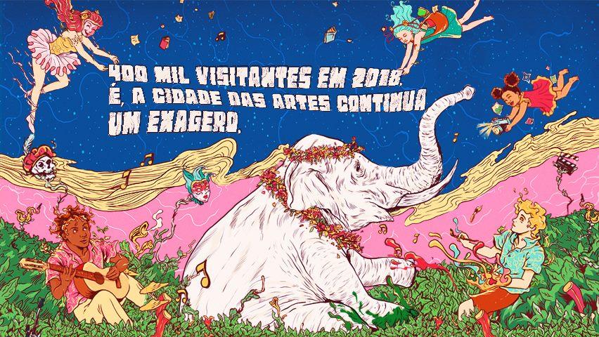 dionisio.ag mullen lowe cidade das artes ilustração anderson alvez (2)