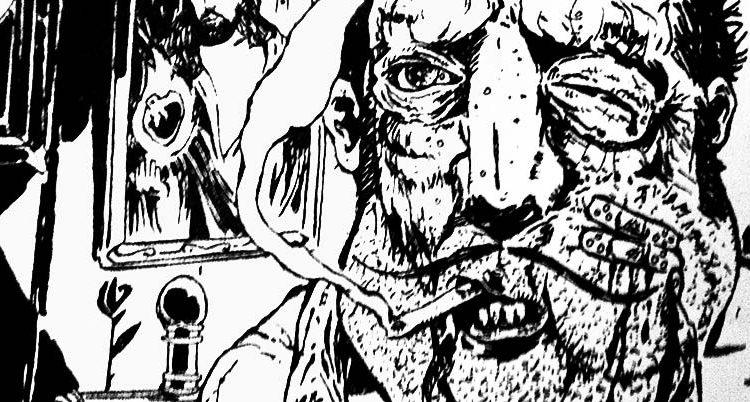 lourenco-mutarelli-quadrinhos-ilustraU00e7U00e3o-dionisio-arte-11.jpg
