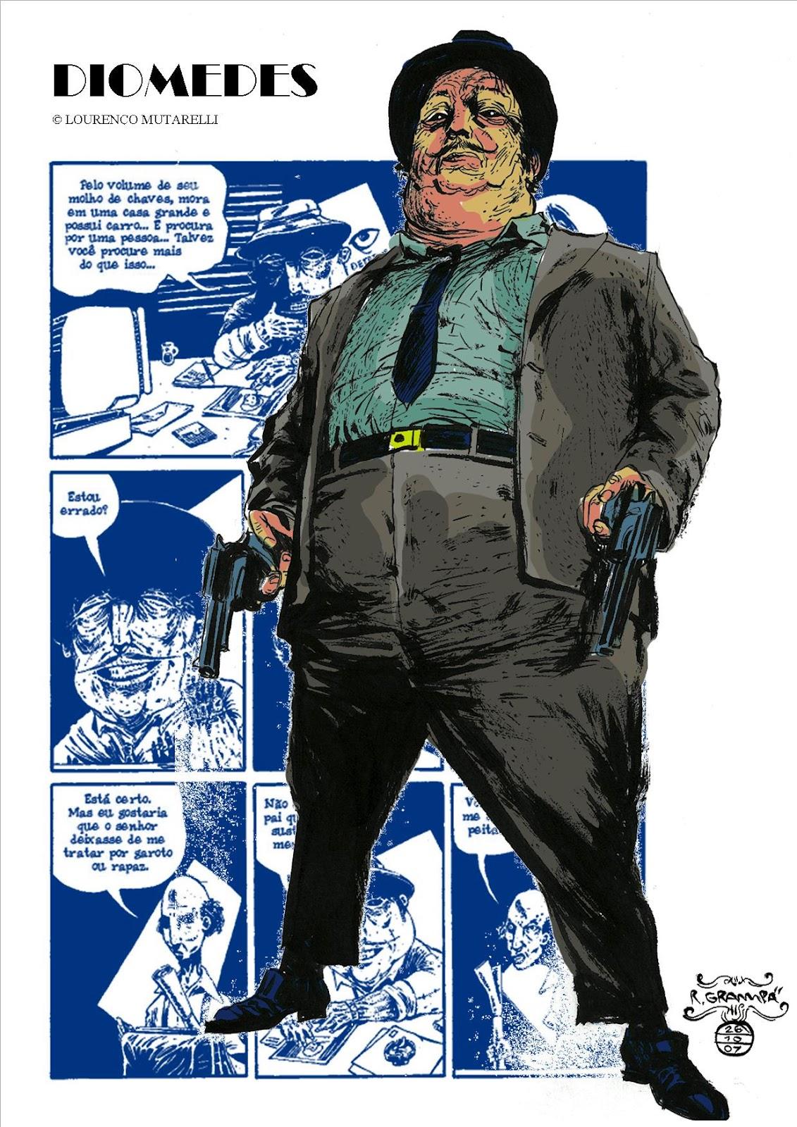 lourenco-mutarelli-quadrinhos-ilustra#U00e7#U00e3o-dionisio-arte-12