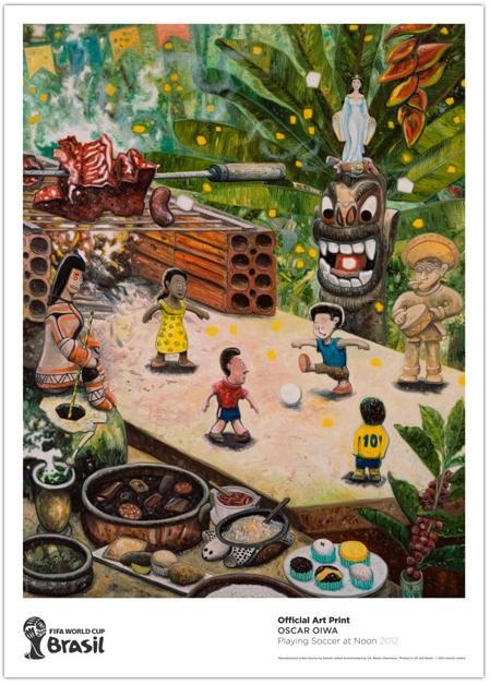 oscar-oiwa-pintura-oleo-globalizacao-dionisio-arte