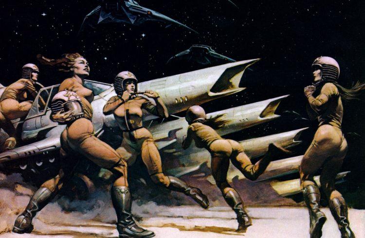 frank-frazetta-sci-fi-dionisio-arte-11