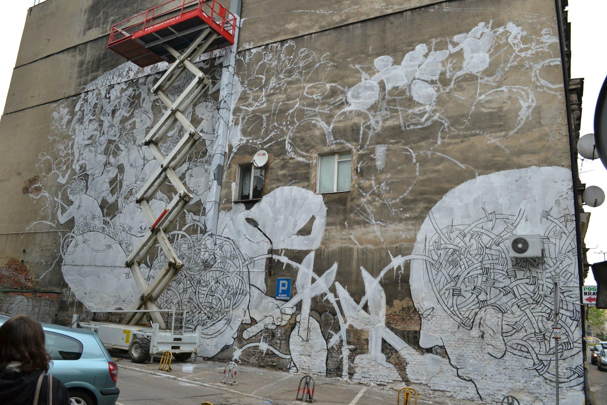 blu-grafite-italia-arte-urbana-donisio-arte (1)