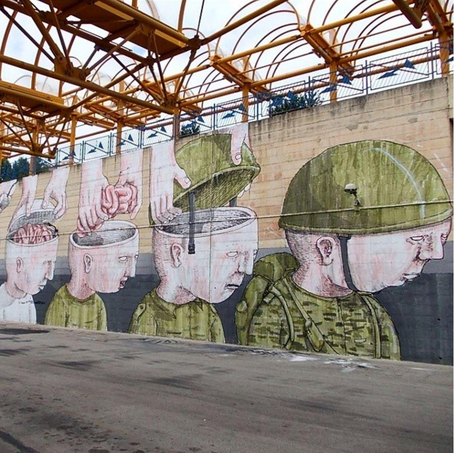 blu-grafite-italia-arte-urbana-donisio-arte (14)
