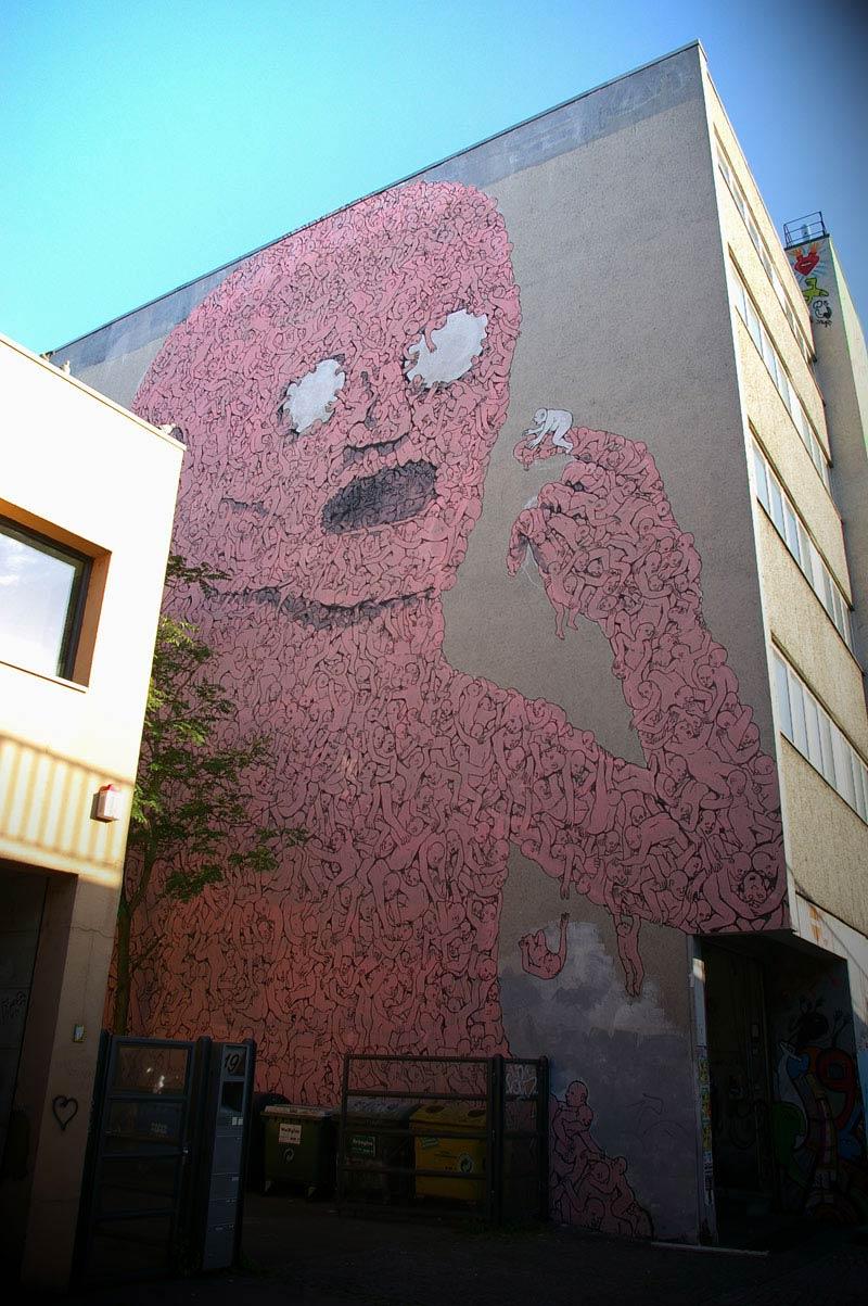 blu-grafite-italia-arte-urbana-donisio-arte (15)