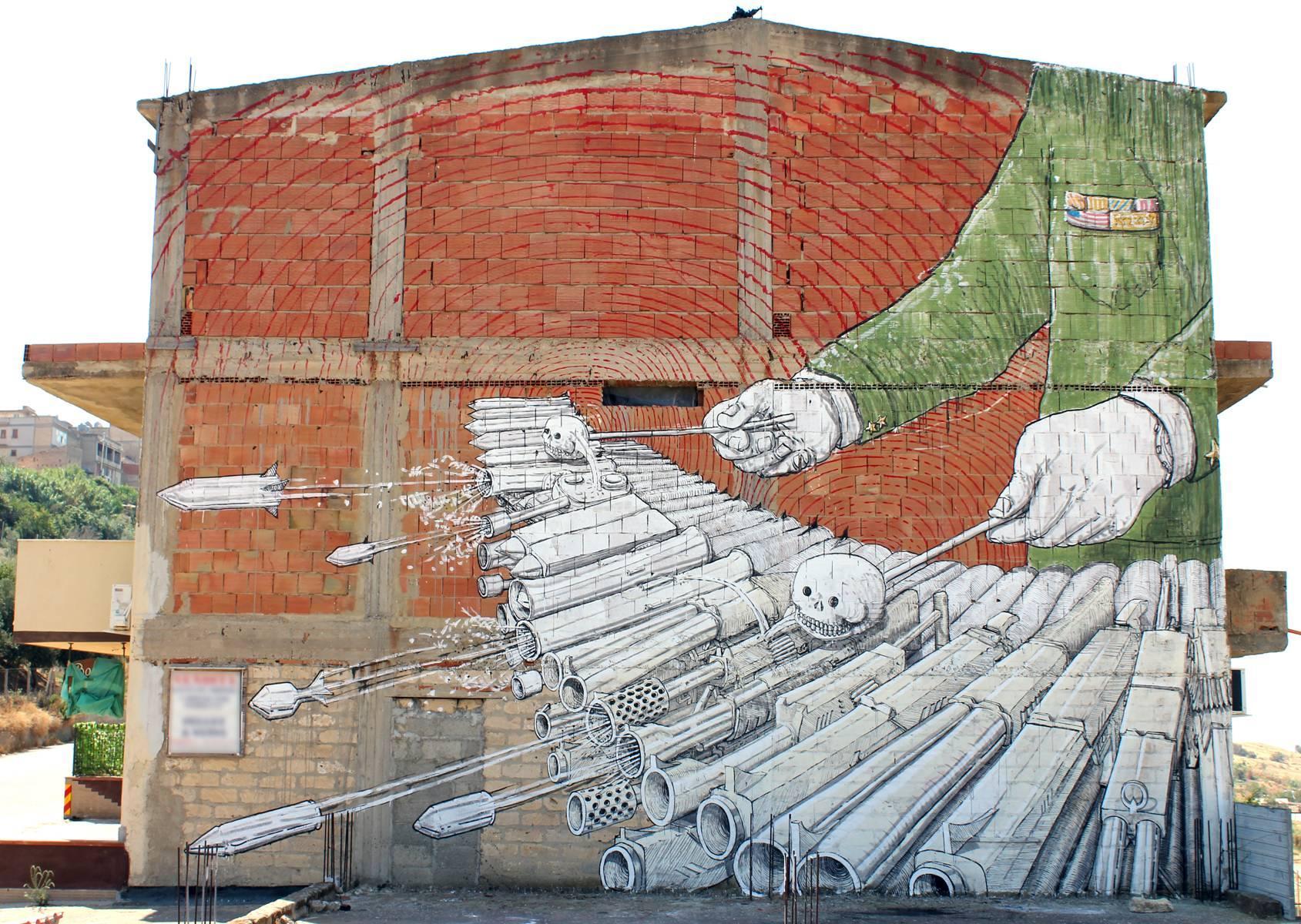 blu-grafite-italia-arte-urbana-donisio-arte (5)