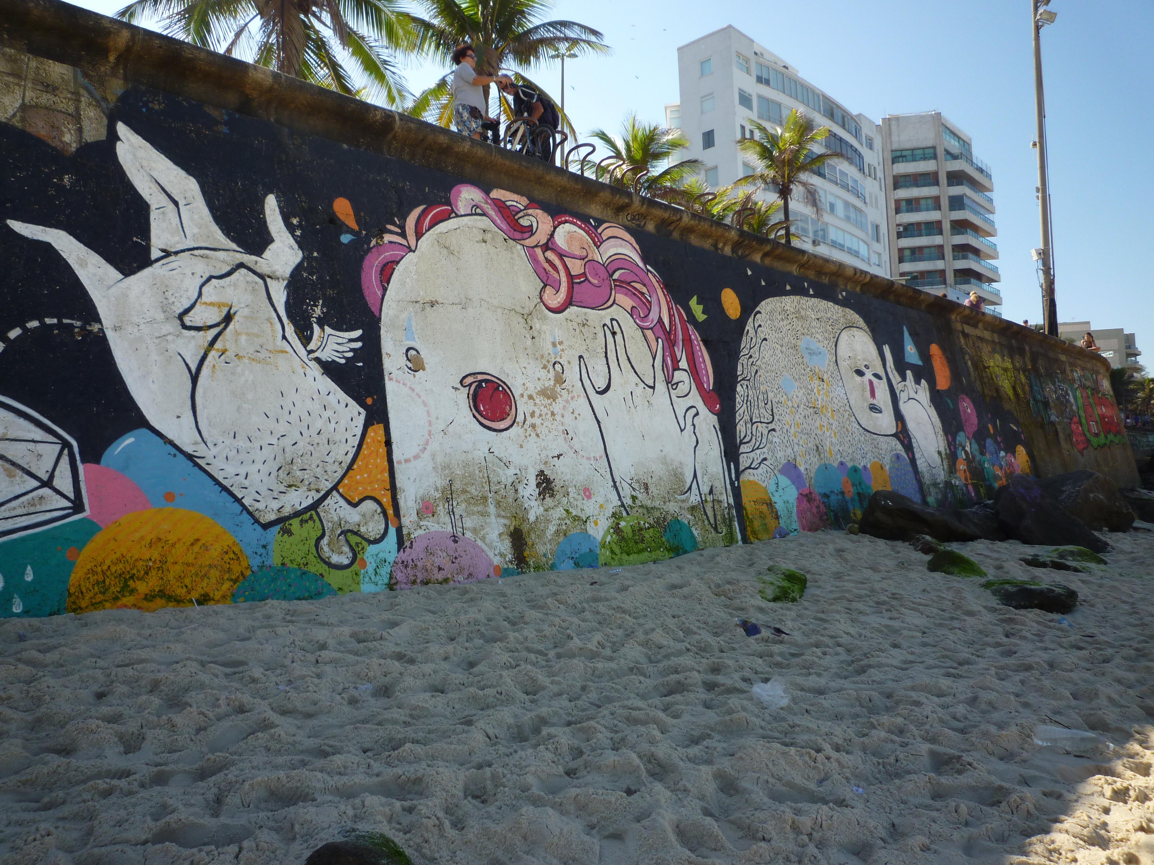 blu-grafite-italia-arte-urbana-donisio-arte (7)