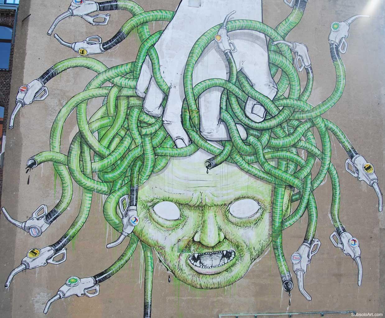 blu-grafite-italia-arte-urbana-donisio-arte (9)
