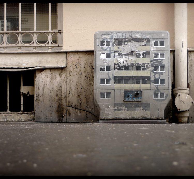 evol-arte-urbana-dionisio-arte-08