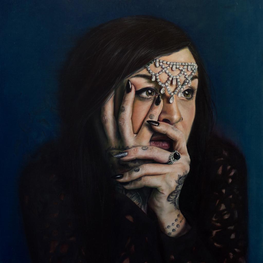 maria-teicher-realismo-pintura-dionisio-arte (1)