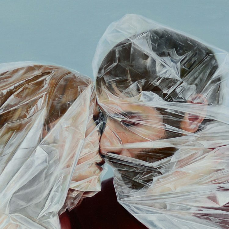maria-teicher-realismo-pintura-dionisio-arte (11)