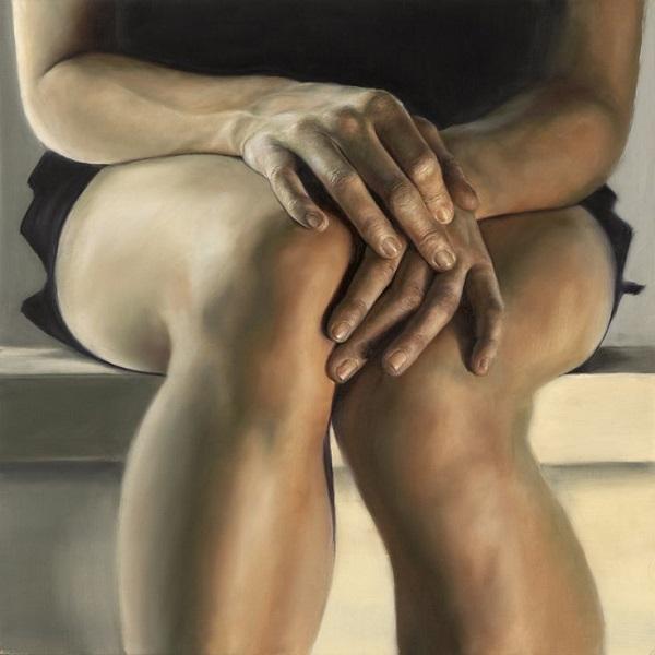 maria-teicher-realismo-pintura-dionisio-arte (14)