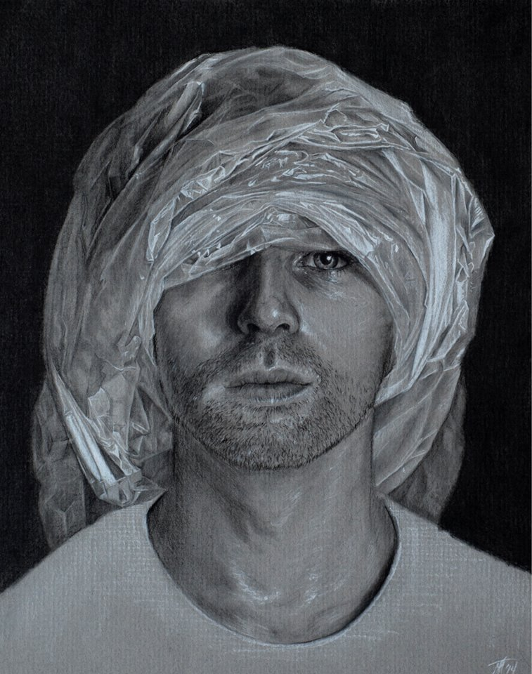 maria-teicher-realismo-pintura-dionisio-arte (16)