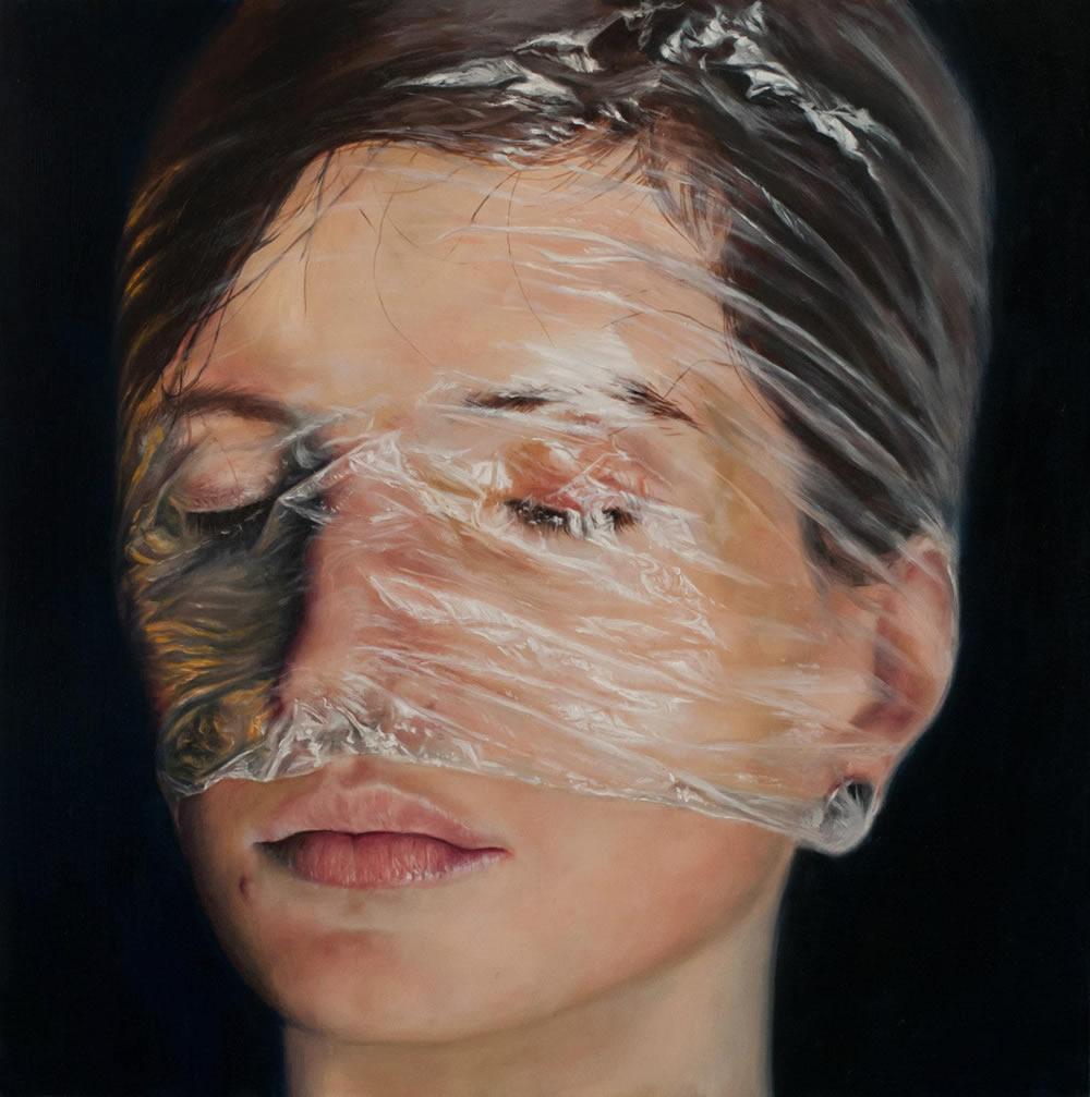 maria-teicher-realismo-pintura-dionisio-arte (18)