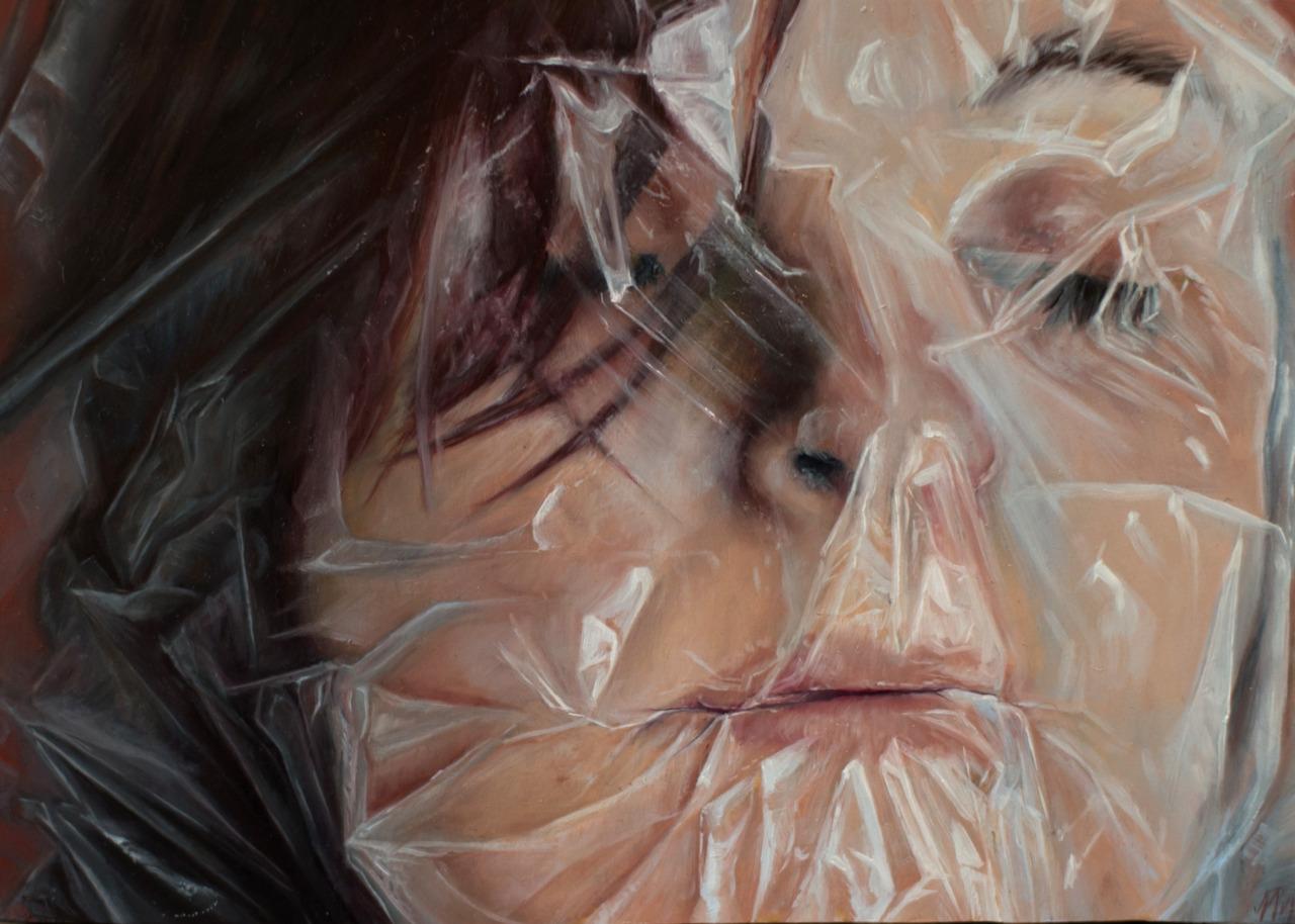 maria-teicher-realismo-pintura-dionisio-arte (19)