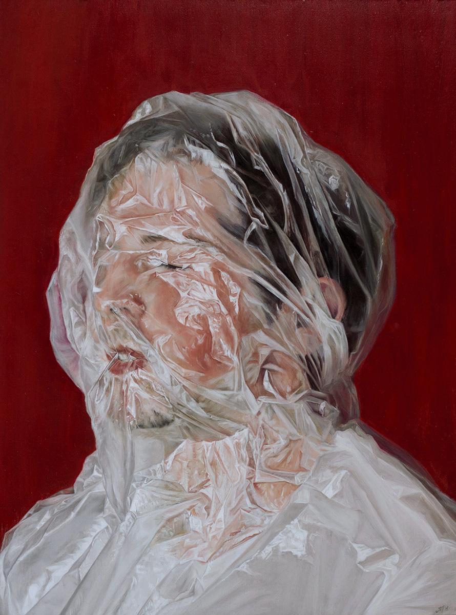 maria-teicher-realismo-pintura-dionisio-arte (20)