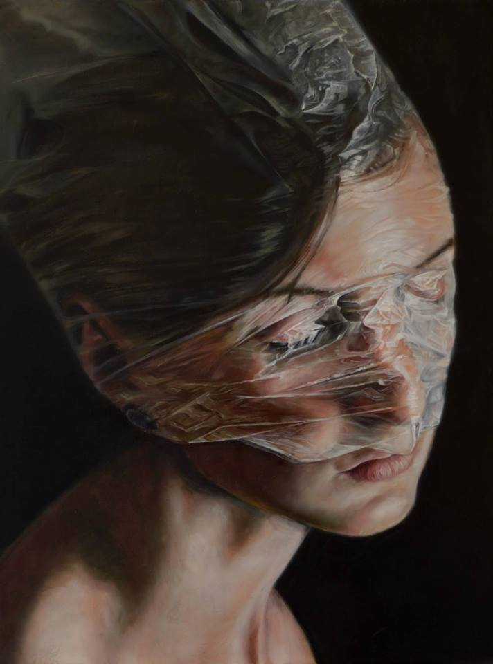 maria-teicher-realismo-pintura-dionisio-arte (21)