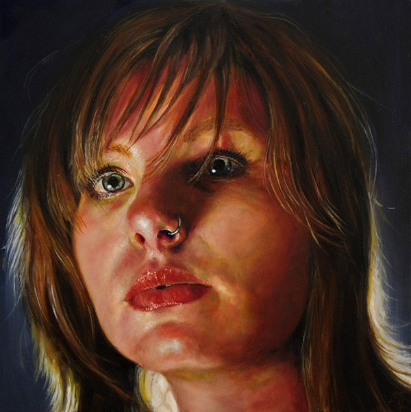 maria-teicher-realismo-pintura-dionisio-arte (3)