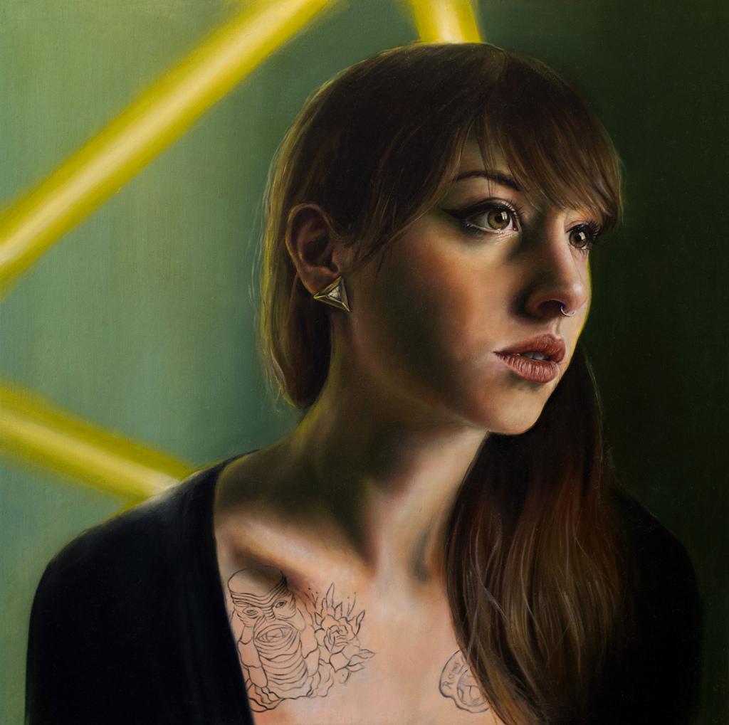 maria-teicher-realismo-pintura-dionisio-arte (4)