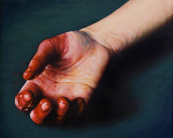 maria-teicher-realismo-pintura-dionisio-arte (5)