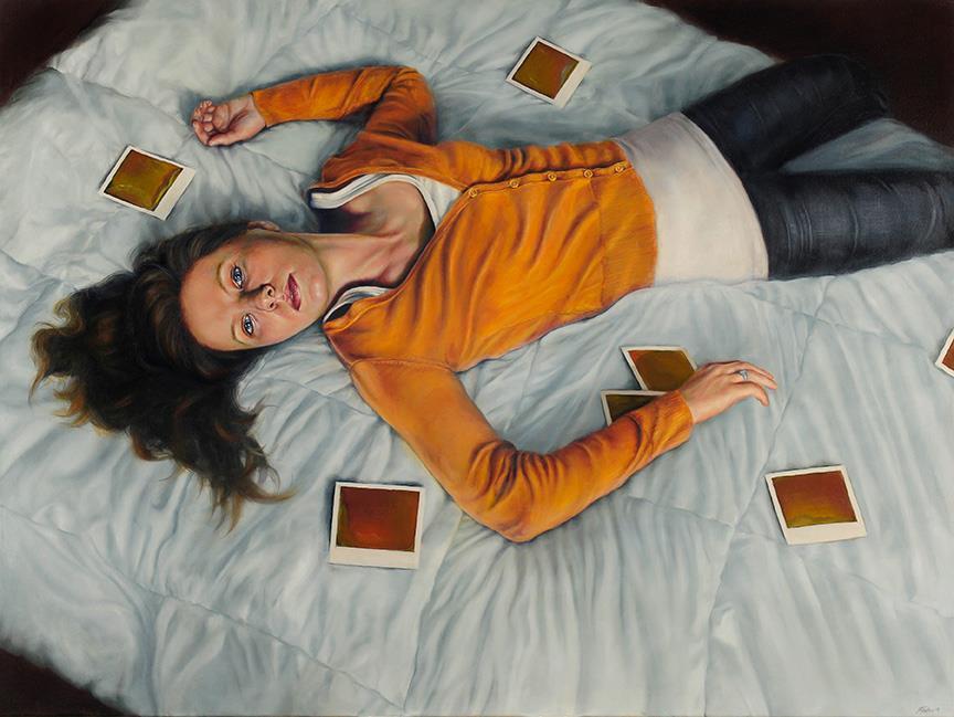 maria-teicher-realismo-pintura-dionisio-arte (6)