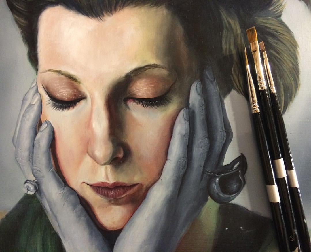maria-teicher-realismo-pintura-dionisio-arte (7)