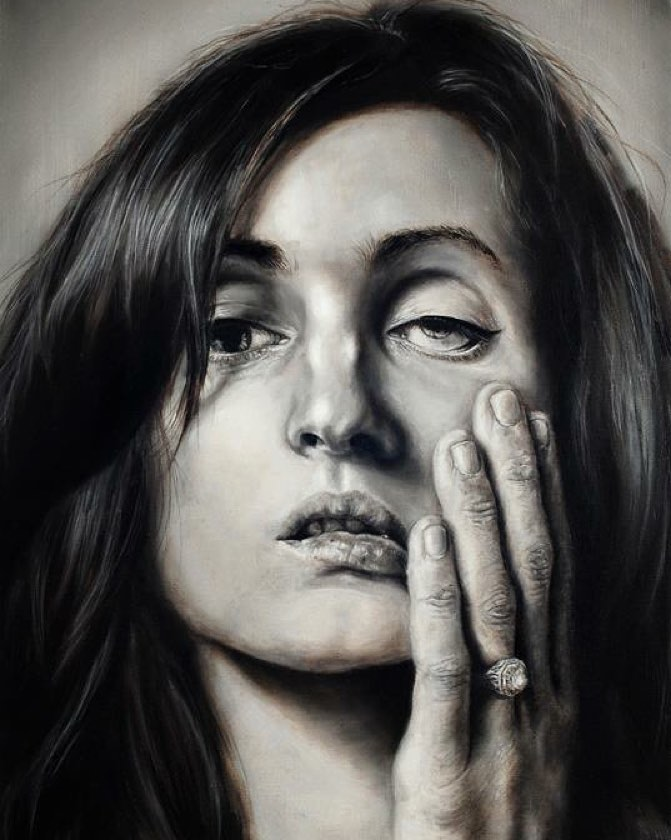 maria-teicher-realismo-pintura-dionisio-arte (9)