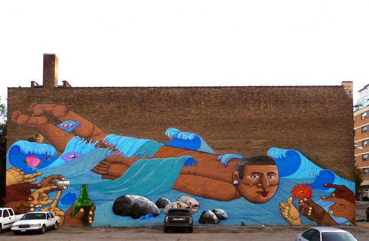nunca-arte-street-art-grafite-sp-dionisio-arte (10)