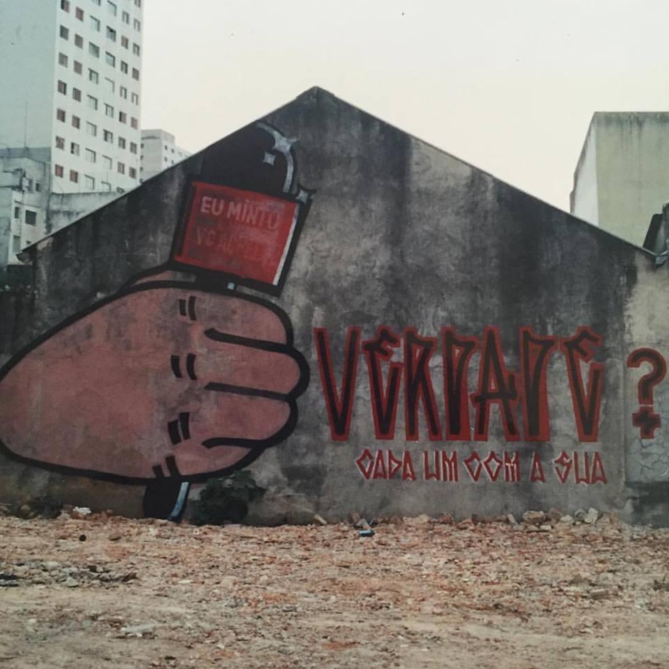 nunca-arte-street-art-grafite-sp-dionisio-arte (11)