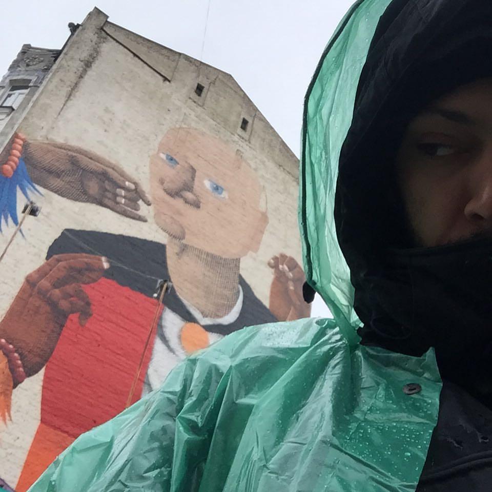 nunca-arte-street-art-grafite-sp-dionisio-arte (13)