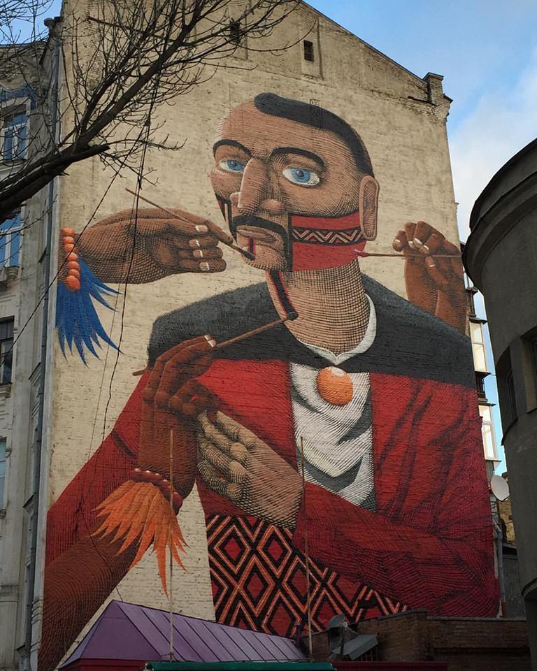 nunca-arte-street-art-grafite-sp-dionisio-arte (14)