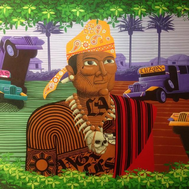 nunca-arte-street-art-grafite-sp-dionisio-arte (15)