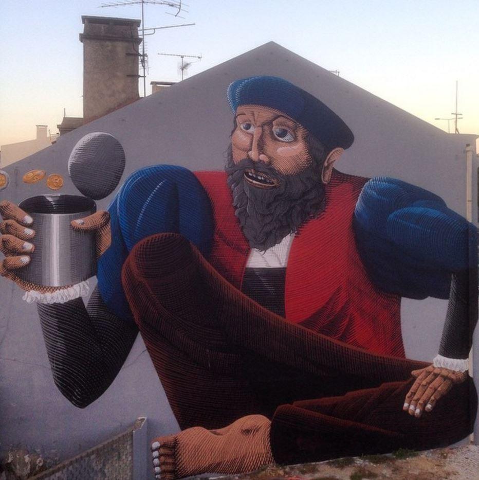 nunca-arte-street-art-grafite-sp-dionisio-arte (18)