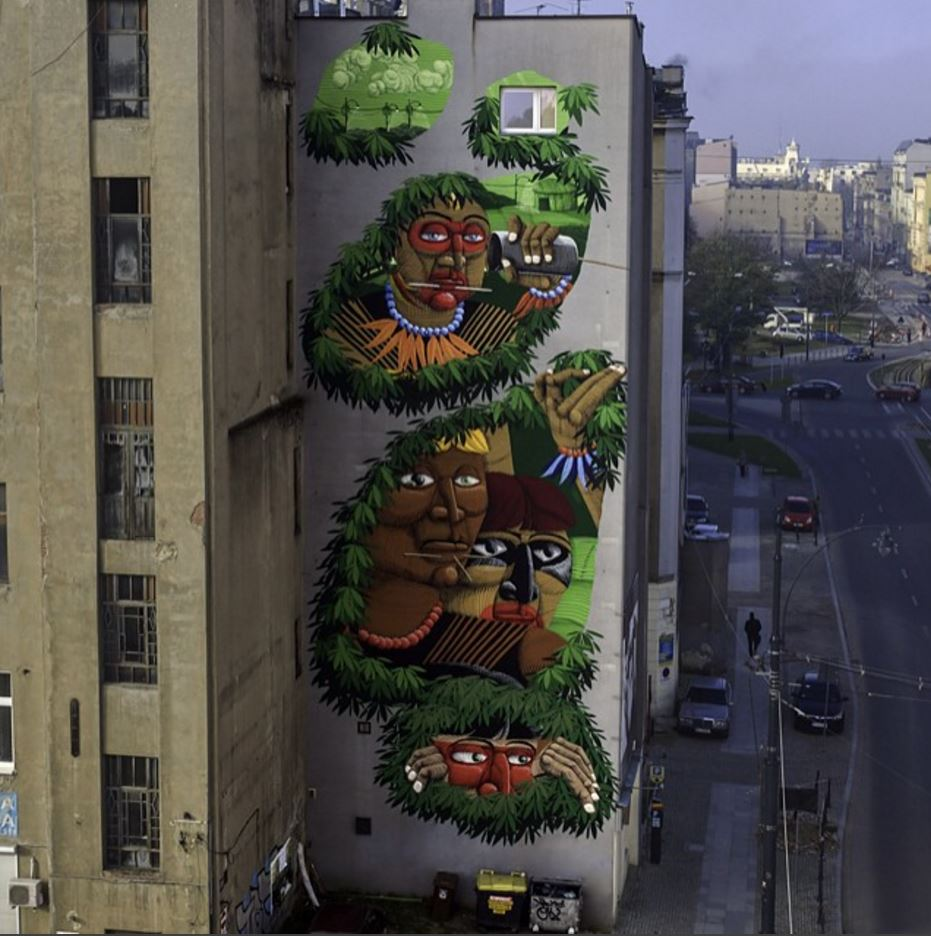 nunca-arte-street-art-grafite-sp-dionisio-arte (19)