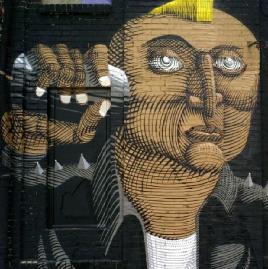 nunca-arte-street-art-grafite-sp-dionisio-arte (20)