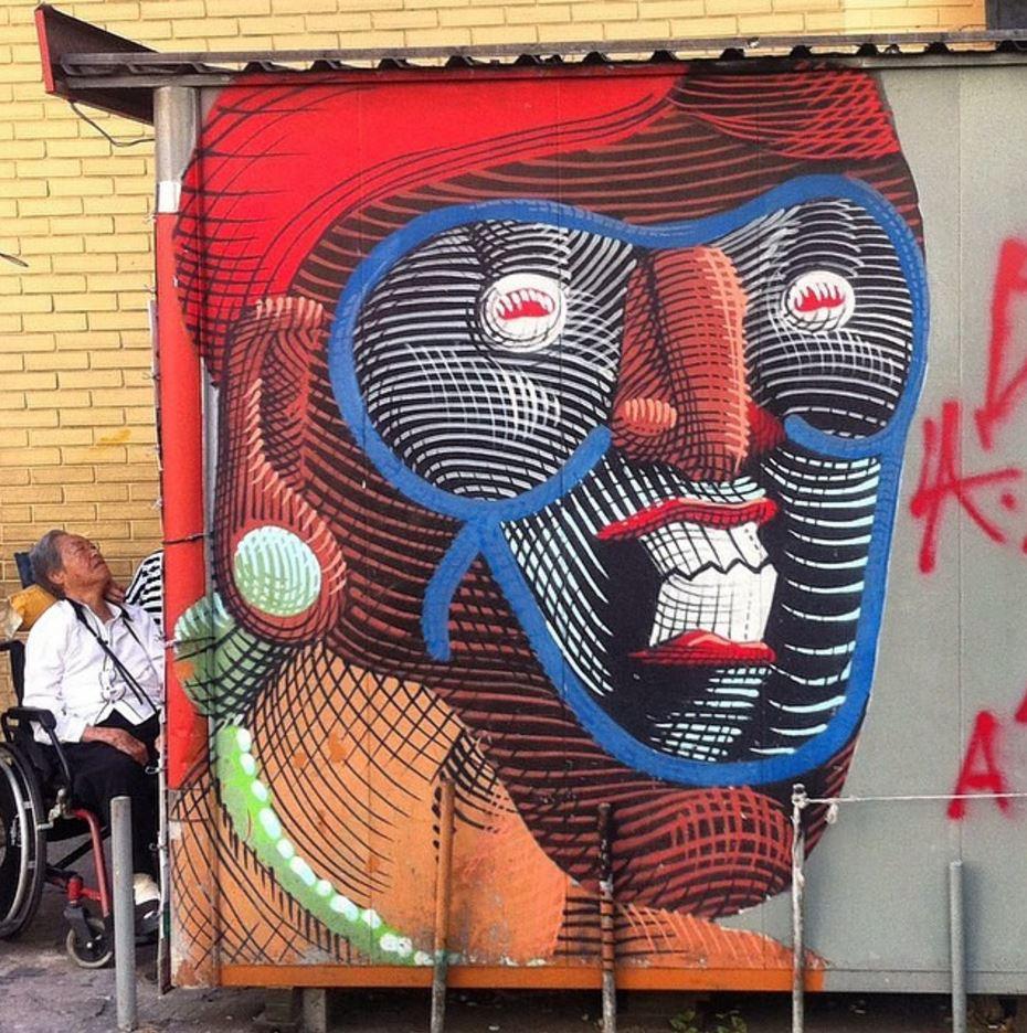 nunca-arte-street-art-grafite-sp-dionisio-arte (22)