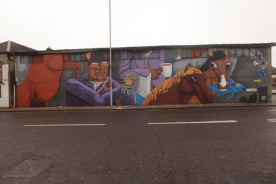 nunca-arte-street-art-grafite-sp-dionisio-arte (8)