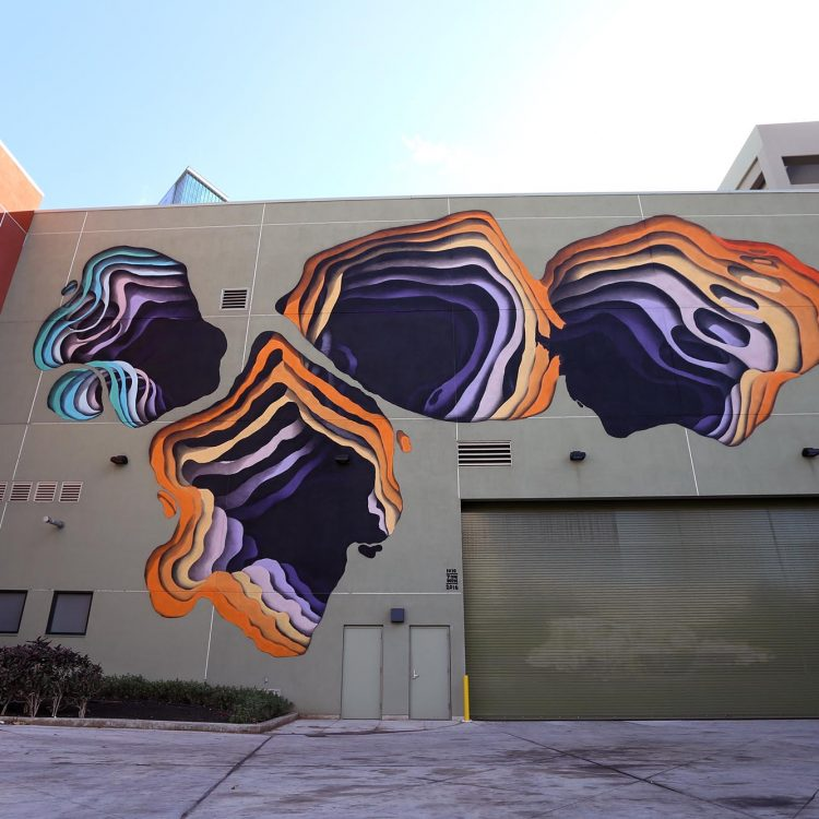 1010-festival-pow-wow-mural-grafite-dionisio-arte (4)