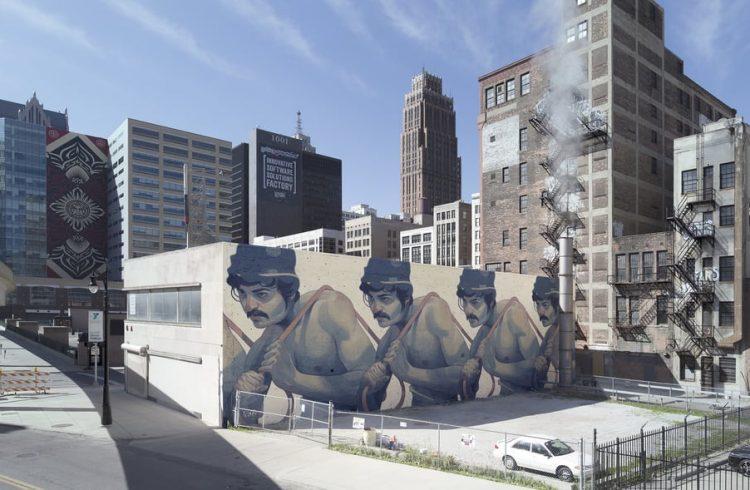 aryz-mural-graffiti-dionisio-arte-13