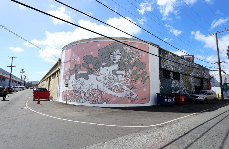 audrey_kawasaki_powwow-festival-grafite-mural-dionisio-arte (3)