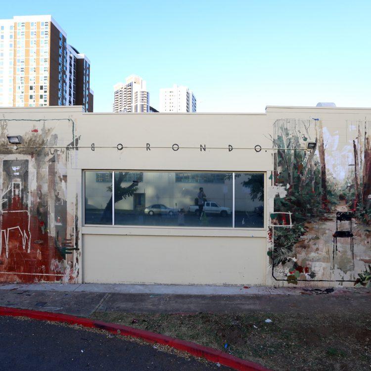 borondo-justkids-pow-wow-hawaii-mural-grafite-dionisio-arte (3)