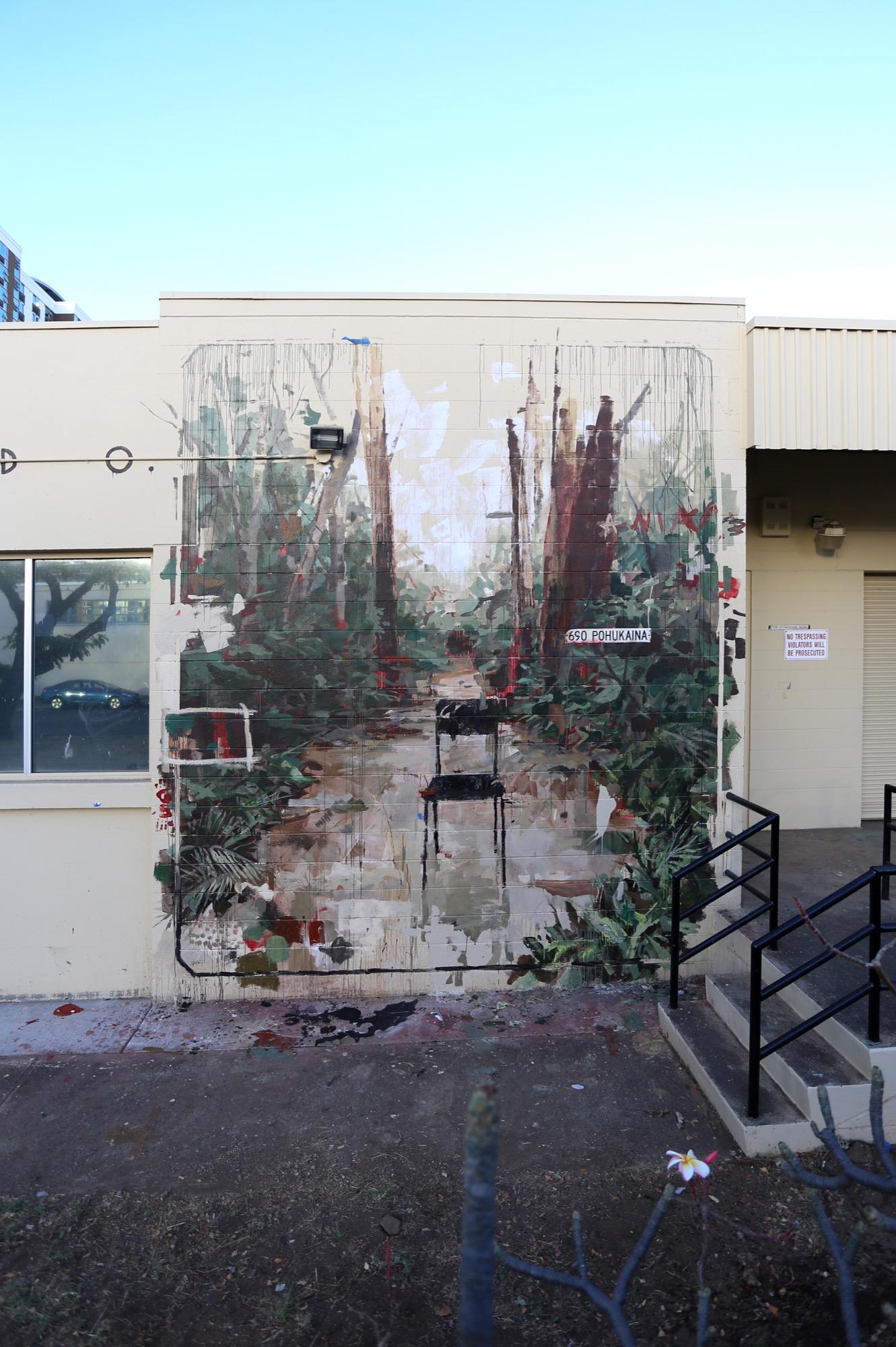 borondo-justkids-pow-wow-hawaii-mural-grafite-dionisio-arte (4)
