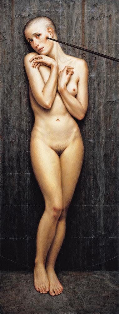 dino-valls-pintura-oleo-vanguarda-arte-figurativa-dionisio-arte-CANON