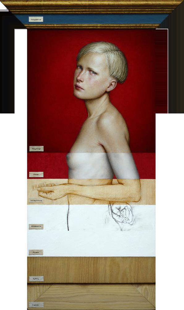 dino-valls-pintura-oleo-vanguarda-arte-figurativa-dionisio-arte-DECONSTRUCTIO