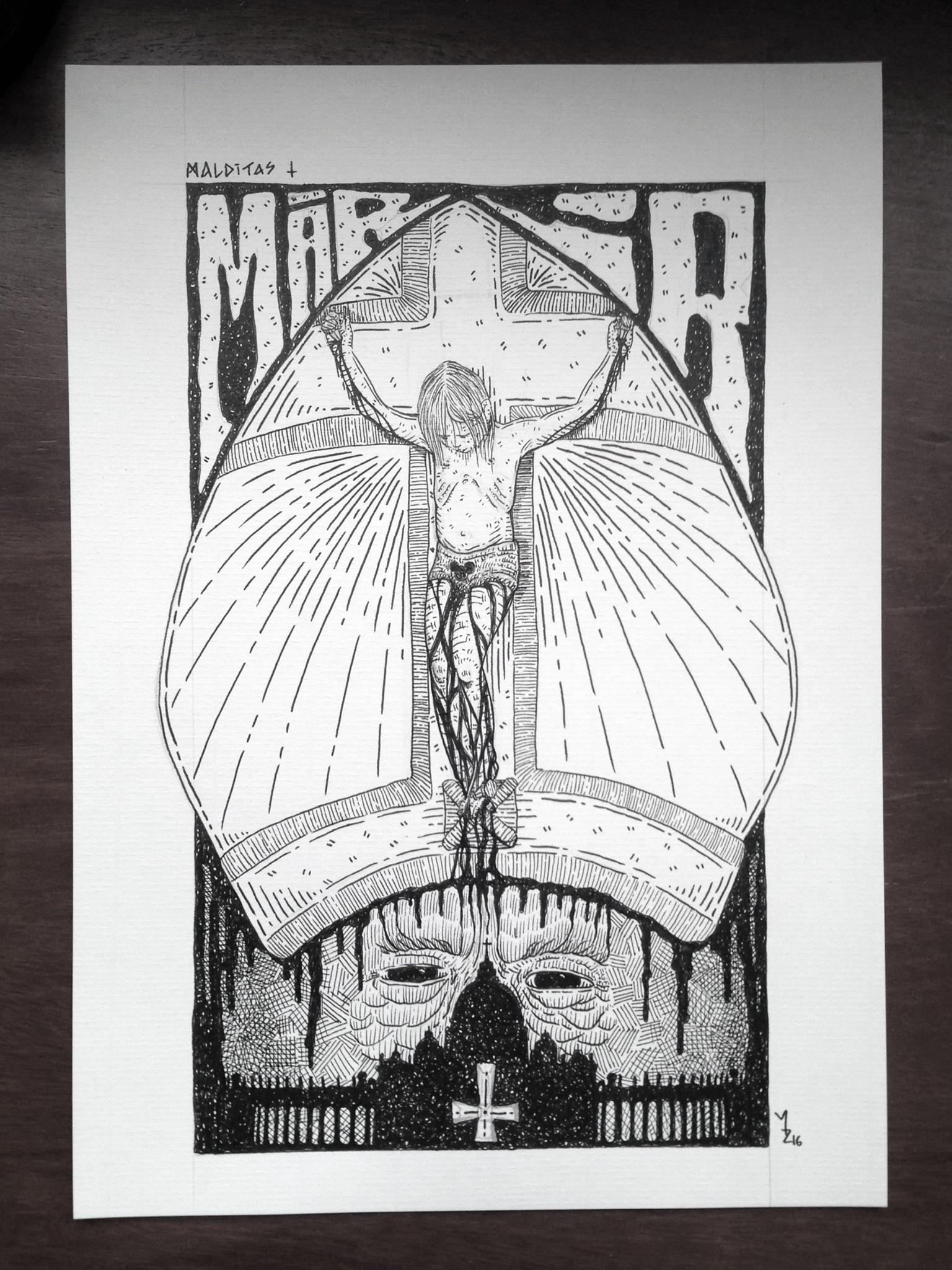 felipe-vaz-malditas-ilustração-dionisio-arte-07